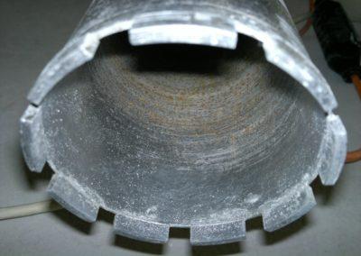 Алмазное бурение в Уфе