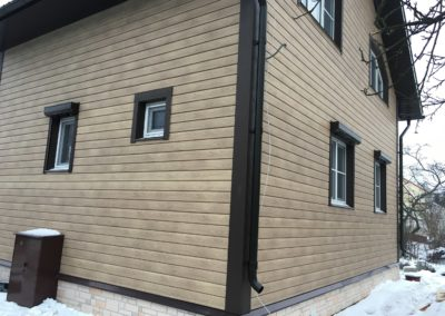 строительство домов из бруса под ключ в уфе