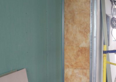 шумоизоляция квартиры в Уфе