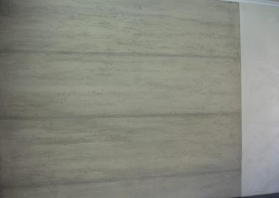 Роспись стен в Уфе