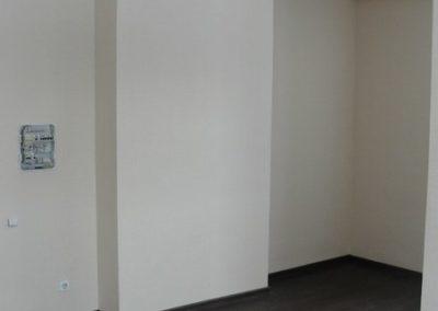 Чистовая отделка дома в Уфе