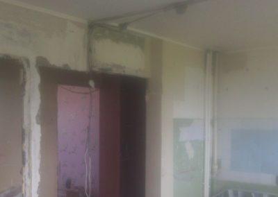Демонтажные работы Уфа