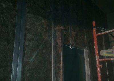 перегородок из гипсокартона в Уфе под ключ
