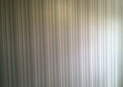 Поклейка обоев под покраску в Уфе