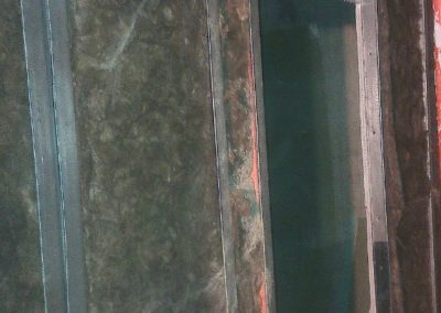 потолки из гипсокартона в Уфе под ключ