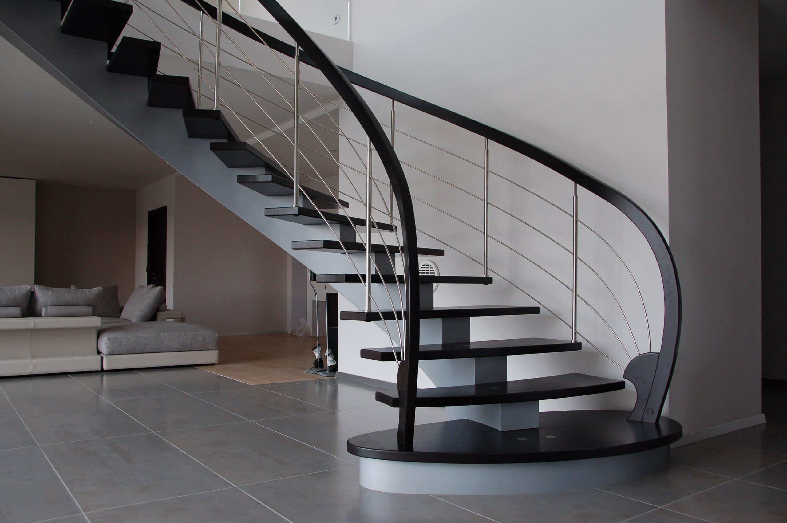 любят фотографироваться фото картинки входных бетонных лестниц это самая