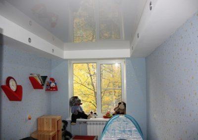 уборка квартир уфа