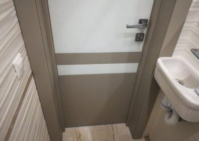 ремонт квартир в Уфе под ключ